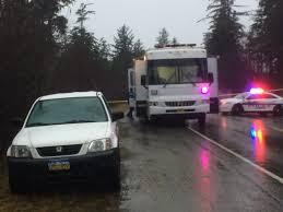 jpd officer shoots juneau man after responding to car crash
