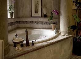 shower shower no doors beautiful corner walk in shower best 25