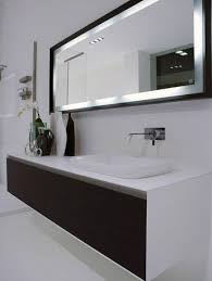 bed and bath design awesome for the rest room with restroom