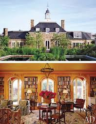 country home interior design country home inspiration see 19 blissful rural residences photos