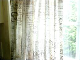 Window Treatments Curtains Coral Colored Window Treatments Mint Coral Aqua Rag Curtain Ribbon