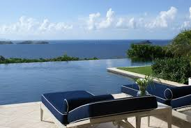 trip report u2013 reunited with an old friend st barts august 2009