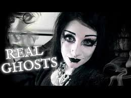 black friday stories scary real ghost stories apparitions u0026 shadows black friday