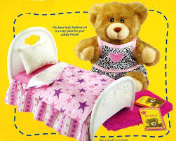 build a bear bedroom set build a bear bed build a bear comforter set in twin or full queen