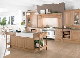 25 best kitchen ideas images on pinterest kitchen ideas kitchen
