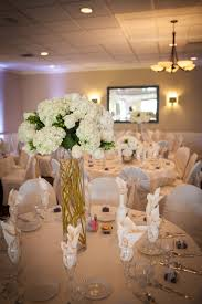 san dimas wedding locations wedding receptions san dimas ca