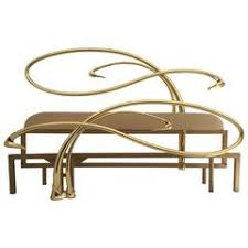 art nouveau beds and bed frames 10 for sale at 1stdibs