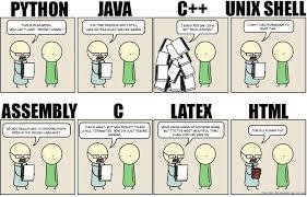 Programer Meme - i am not a programmer i have life cet4k cet1k cet0k