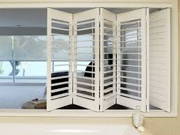 Timber Blinds And Shutters Pvc Blinds