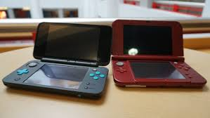 new nintendo 3ds black friday the curious case of the 3ds the device too successful for