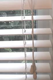 Vertical String Blinds How To Clean The Strings On Window Blinds