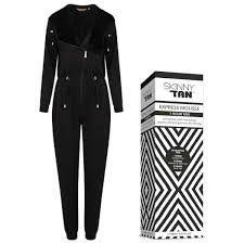 express black jumpsuit bronzie jumpsuit express mousse bundle worth 77 98