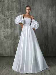 wedding dress for big arms 5 fresh wedding dress for trends 2018 brides