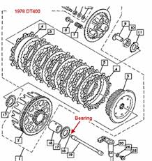 yamaha fs1e clutch diagram questions u0026 answers with pictures fixya