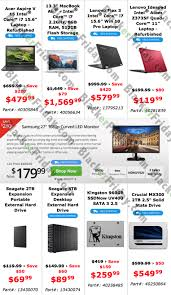 black friday macbook air 2017 macmall black friday sale for 2017 blacker friday