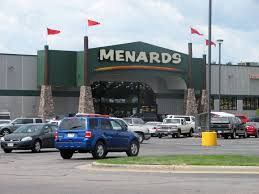 Menards Dog House Law Firm Retained To Handle Suit Brought Against City By Menard