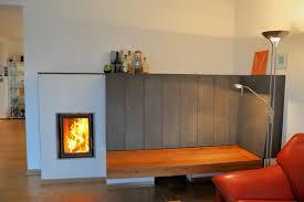 sitzbank wohnzimmer kamin mit sitzbank modern amazing kachelofen mit sitzbank gebaut