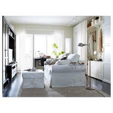 Floor And Decor Orlando by Format Floor Reading Lamp Ikea