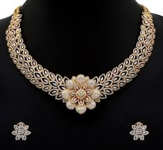 diamond necklace collection images 350 best diamond jewellery images diamond earrings jpg