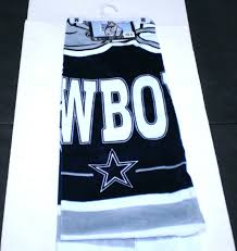 dallas cowboys duffle bags u2013 coverr me