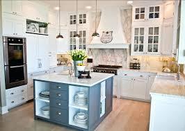 french kitchen designs small french kitchen design 4ingo com