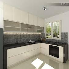 furniture kitchen set pembuatan kitchen set cepat dengan hasil berkualitas kitchen set