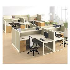 Hon Adjustable Height Desk by Hon Accelerate Workstation U0026 Cubicle System To Maximize Office