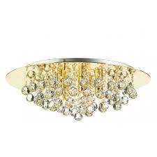 choosing the matching bathroom ceiling lights de lune com