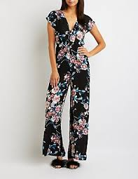 rompers and jumpsuits jumpsuits rompers russe
