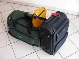 inchgate all three major us airlines slash carry on size
