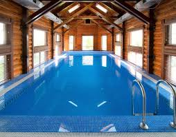 inside swimming pool inside swimming pool idea pools for home