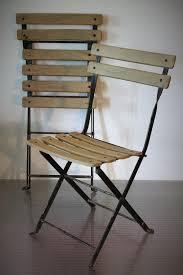 chaise ée 70 chaises de jardin enfant ées 70