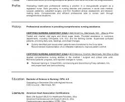 Phlebotomist Job Description Resume by Comprensive List Of Phlebotomist Skills And Duties Eye Grabbing