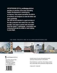 architektur homepage homepage archipendium