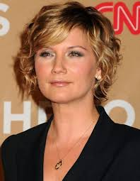perm for over 50 short hair short curly bob hairstyles love this too since i have some perm