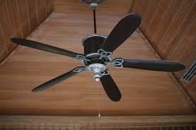 most common ceiling fan problems mister sparky jacksonville fl