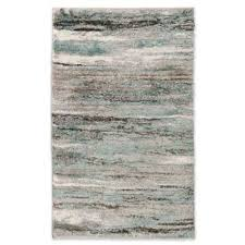 Bed Bath And Beyond Reno Nv Stillwater Rug Bed Bath U0026 Beyond