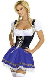 Girls Size Halloween Costumes Girls Size Halloween Costumes Halloween Costumes
