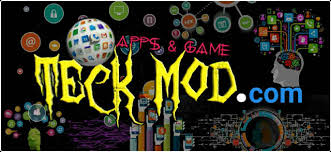 download game city racing 3d mod unlimited diamond city racing 3d mod hacked game unlimited coins shopping and diamond