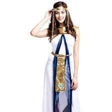 Cleopatra Halloween Costumes Adults Aliexpress Buy Greek Mythology Goddesses Arab Cleopatra