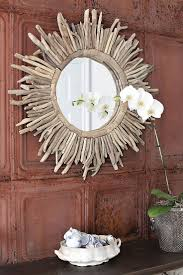 15 best collection of extra large sunburst mirror mirror ideas