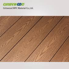 Composite Laminate Flooring Wood Plastic Composite Siding Wood Plastic Composite Siding