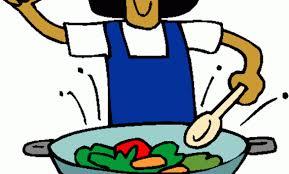 atelier cuisine caen déco clipart atelier cuisine 32 caen clipart atelier cuisine