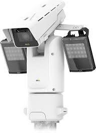 le 24v axis q8685 le 24v ac dc webcamcenter nl professionele webcams