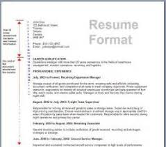 25 resume address format best free collection cover letter