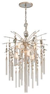 Chandeliers San Diego 424 Best Light Images On Pinterest Architecture Lighting Ideas