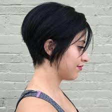 women haircuts with ears showing 22 sassy shag haircuts for women 2018 styles weekly