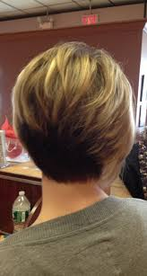 back view of wedge haircut 56 best wedge hairstyles images on pinterest easy hairstyles