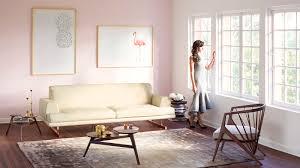 Modern Sofas Houston Modern Furniture Houston Tx Style Home Design Fantastical At