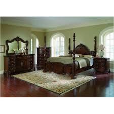 Bedroom Furniture Edinburgh 938150 Pulaski Furniture Edinburgh Bedroom Bed